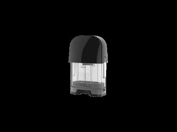 Uwell Caliburn G Cartridge 2ml (2 Stück pro Packung)