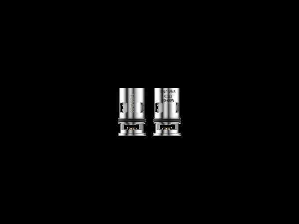 VooPoo PnP-VM5 Mesh 0,2 Ohm Heads