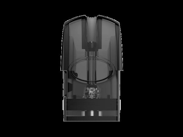 Uwell Yearn Pod mit 1,4 Ohm (4 Stück pro Packung)
