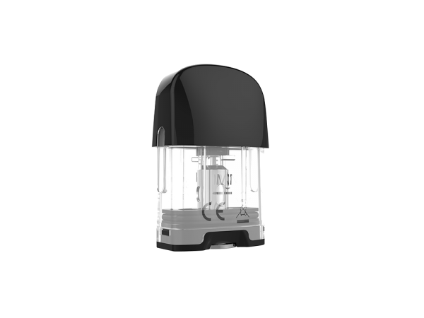 Uwell Caliburn G Pod mit G 1,0 Ohm Head